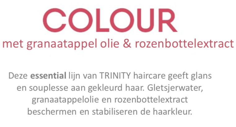 Trinity-haircare---colour
