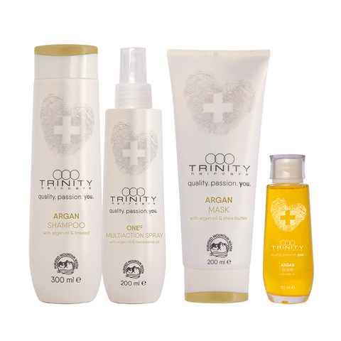 Trinity-haircare---argan