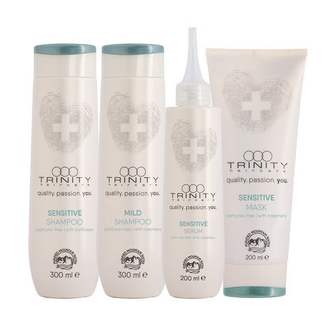Trinity-haircare---sensitive